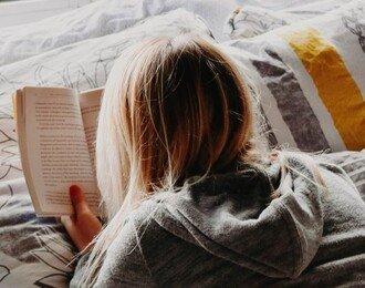 """소설가 전경린 """"고독하지 않은 사람은 위험하다"""""""