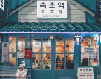 """'돌아온 하드코어' 소설가 백민석 """"위로보단 충격이 효과적이지 않나요?"""""""