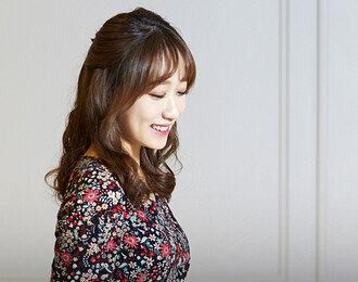 [2018년 이 배우를 주목해!] 뮤지컬배우 강지혜