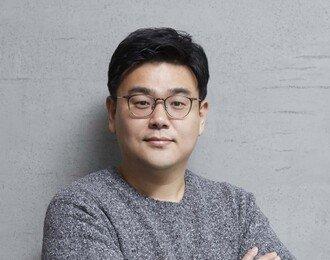 클로저스, 유저 이벤트 통해 신규 캐릭터 소마 공개