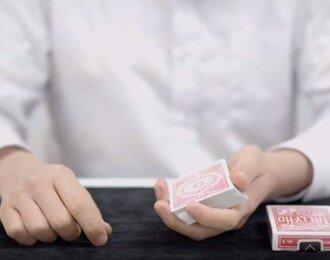 신기하고 중독성 강한 볼펜 마술 TOP5 | 생활마술배우기