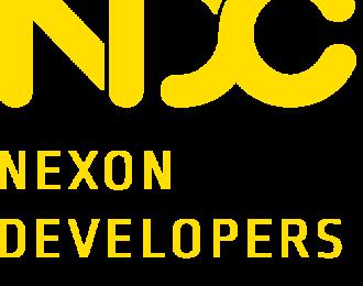 """[NDC 2018] 넥슨 컴퍼니의 오웬 마호니 CEO """"유행만 쫒으면 회사는 실패한다"""""""