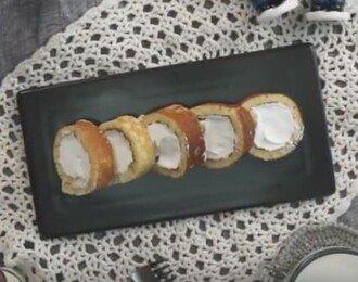 이마트 티라미수 모양-맛 우수… GS25제품, 치즈맛 강해