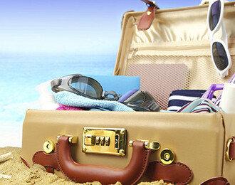 여자 혼자 떠나도 좋은 해외 여행지 5곳 (아시아 편)
