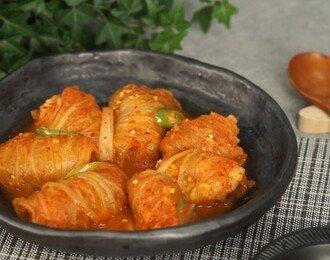 마파가지덮밥 ★ 여기..혹시..중국인가요...?