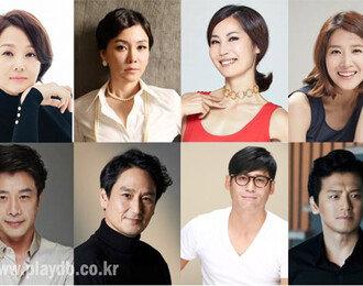 연극열전7 세번째 작품 '진실거짓' 11월 개막…배종옥·김정난 등 캐스팅 공개