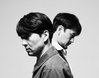 두산아트센터, 윤성호 작가 신작 '외로운 사람, 힘든 사람, 슬픈 사람' 공연