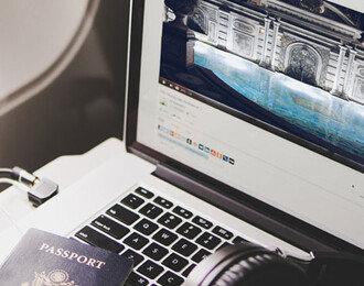 연회비 200만원짜리 VVIP카드는 무료 항공권을 몇 장 줄까?