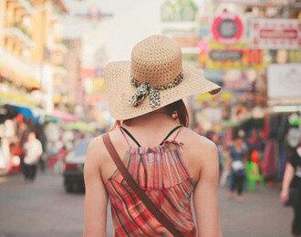 방콕 쇼핑 리스트 Top 8