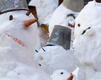 '나를 위한 작은 사치'…따뜻하게 몸 녹이는 겨울 여행 버킷리스트