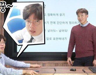 먹방ㅣ대만간식으로 배터지게 먹방하기!! 고고!! (Sponsored by AsiaYo 아시아요)