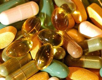 항생제 사용 여전히 OECD 최고… 우리아이 복용 어떻게