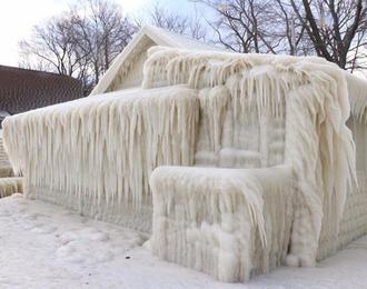 겨울철 차량관리 유의할 점