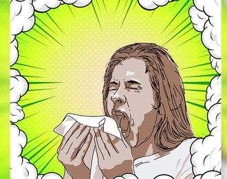 비타민C로는 감기 못 막는다?