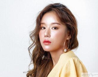 #도시어부 마닷 Hit!!! #나만믿고 따라와 #띠동갑 예쁜누나 홍수현