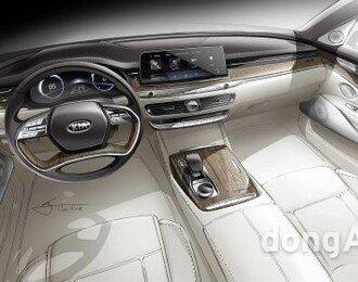 인피니티코리아, 7인승 SUV 'QX60' 전륜·하이브리드 모델 판매