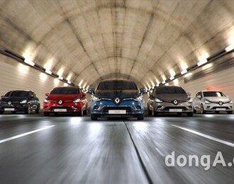 현대차 i30 N 경주차, 24시 내구레이스 완주 성공… 역대 최고 성적