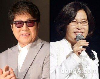 """두 번째 미니앨범 '0+1=1'로 돌아온 워너원…""""워너원의 황금기는 이제부터"""""""