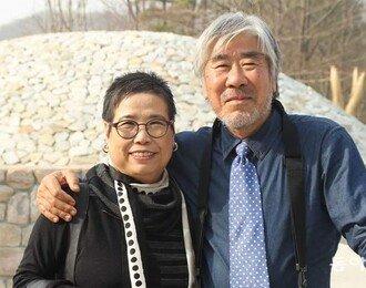 한국보도사진전 21일 개막… 세종문화회관서 150점 선봬