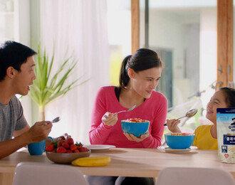 [Food&Dining4.0]한국인 입맛 사로잡은 '나만의 카레'