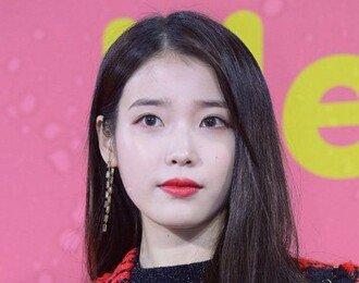 방탄소년단, 美 빌보드 메인·싱글 차트 3주 연속 진입