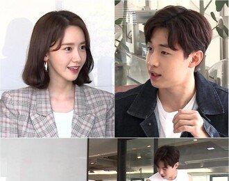 [종합] 이서원, '어바웃타임'·'뮤직뱅크' 하차…소속사 책임론도↑ (전문)