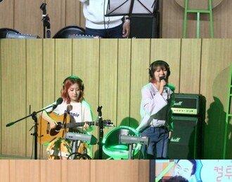 [DA:이슈] KBS-tvN \