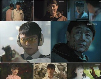 [DA:투데이] '어바웃타임'·'뮤직뱅크', 오늘부터 '성추행 이서원 지우기' (종합)