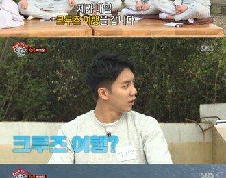 [DA:리뷰] '같이 살래요' 한지혜, 김윤경에게 과거 임신 사실 발각 (종합)