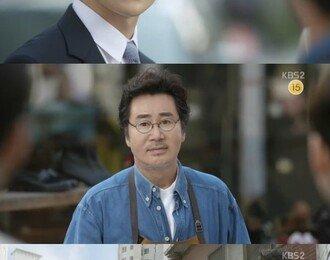 [종합] 윤태영 음주운전 인정 및 자숙 선언…tvN '백일의 낭군님'도 하차