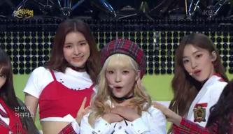 드림노트 - 소녀시대