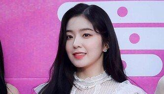[포토] '2019 서울가요대상' 레드벨벳 아이린 '독보적인 미모'