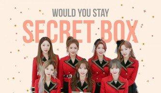 우주소녀, 3월 콘서트 개최…오늘(29일) 팬클럽 선예매 [공식]