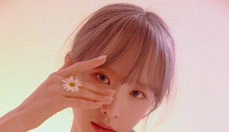 우주소녀 설아, 러블리즈 케이 대신 '뮤직뱅크' 스페셜 MC [공식]