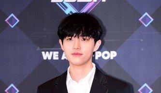 """김재환 출연취소 """"'2019 KAF' 계약 위반, 팬들 착오 없길"""" [전문]"""