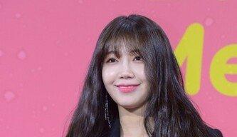 [연예뉴스 HOT③] 에이핑크 정은지 '가요광장' DJ 발탁