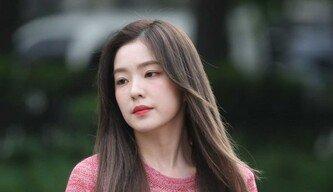 [동아포토]레드벨벳 아이린, 미모가 열일