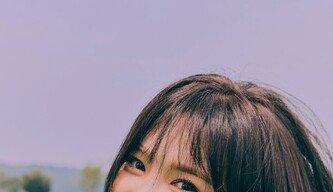 [DAY컷] '컴백' 레드벨벳 웬디, 생기발랄 티저 공개…21일 V라이브 개최
