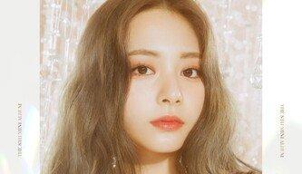 트와이스 다현×채영×쯔위 컴백 티저…미모의 급식단