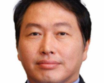 최태원 회장 24일 訪日, 도시바 인수전 직접 점검