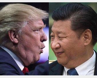 [구자룡의 중국 살롱(說龍)] 중국, 북한 못 막으면 미국이 휘두르는 몽둥이에 맞는다