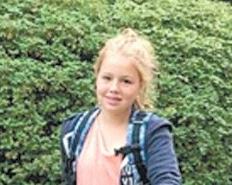 여고생 된 네덜란드 공주, 입학 첫날 자전거로 등교