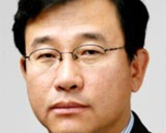 [오늘과 내일/최영해]부활하는 '노무현의 사람들'