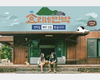 '사생활 침해' 토로 이효리·이상순, OOO덕에 '효리네민박' 다시 운영?