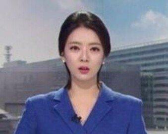 배현진, 오늘(8일) 당장 '뉴스데스크' 떠난다…이상현 앵커도 동반 하차
