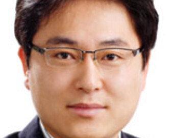 [광화문에서/윤승옥]이승엽과 임효준