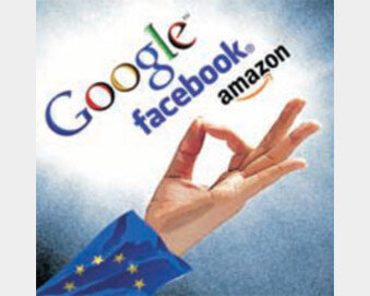 [횡설수설/홍수영]EU의 디지털稅