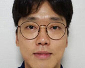 [뉴스룸/서동일]그 많은 한국 반도체는 누가 사갔을까