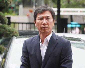 안희정 부인 민주원 오늘 증인신문…김지은 행실·연애사 폭로?