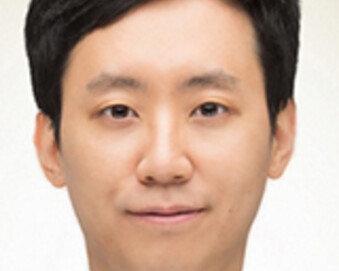 [뉴스룸/신무경]청년이 떠나는 나라, 대한민국